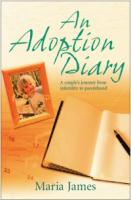 book_An_Adoption_Diary