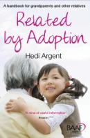 book_Related_by_Adoption_2011