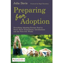 Preparing For Adoption
